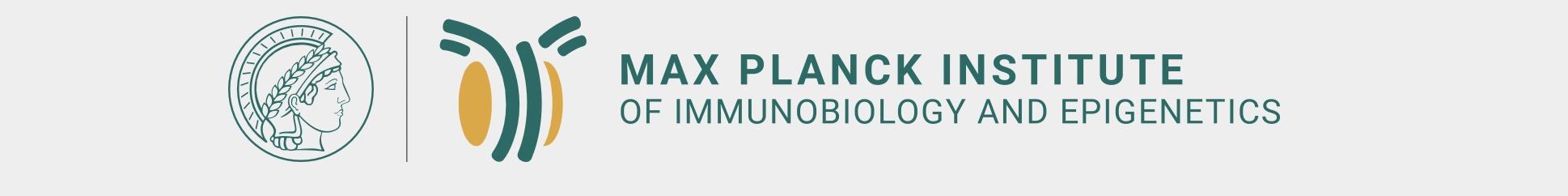 Max Planck Institute of Immunobiology and Epigenet